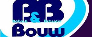 bbbouw