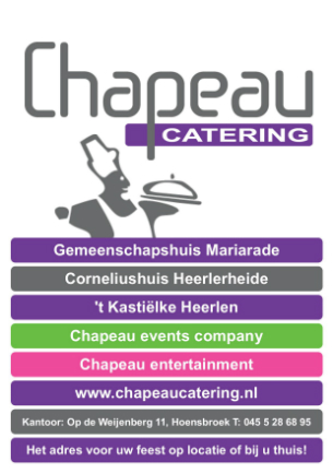 cheapeaucatering