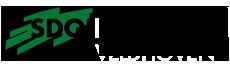 kotoba-logo
