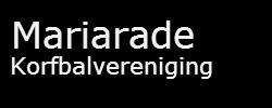 Korfbalvereniging Mariarade – Hoensbroek – de korfbalclub van Limburg