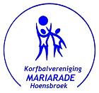 mariaradelogo