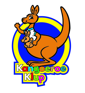 Logo_Kangoeroe_Klup