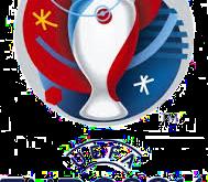 ek_2016_logo