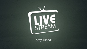 live-streaming-photo