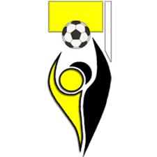 Rosolo Dames Korfbal